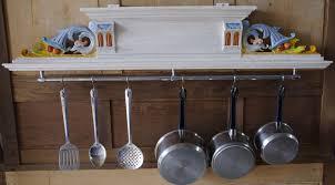 vaisselier mural ancien décoration vaisselier cuisine toulon 31 vaisselier ancien