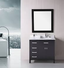panasonic bathroom exhaust fans with light bath and bathroom
