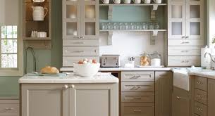 sunshine kitchen cabinets prices tags kitchen cabinet packages