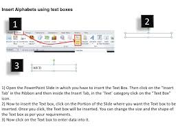 batteries renewable energy powerpoint presentation templates