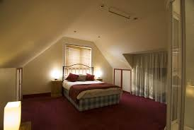 how you can plan small attic bedroom ideas lalila net
