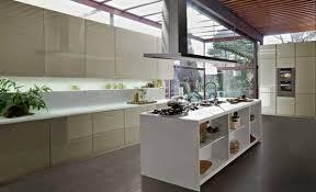 kitchen island trends 15 modern kitchens kitchen design trends and decor ideas