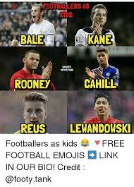 Lewandowski Memes - 25 best memes about reus reus memes