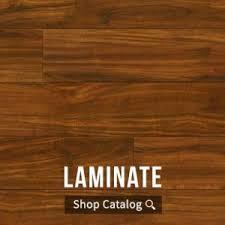 the laminate factory altamonte springs fl flooring