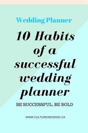 how to be a wedding coordinator day of wedding coordinator duties checklist wedding coordinating