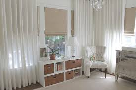 home depot curtains curtains magnetic curtain rods home depot home