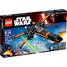 x wing fighter halloween costume lego star wars poe u0027s x wing fighter ftr 75102 toys