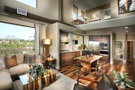 Apartments Images Apartment Awesome Irvine Luxury Apartments Home Decor Color