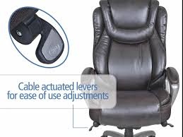 office chair wonderful ergonomic office chairs lumbar support