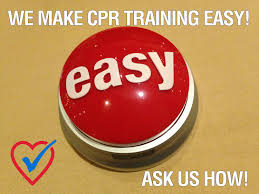 first aid archives knoxville cpr by cpr choice knoxville cpr by