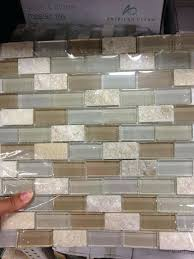 lowes kitchen backsplash lowes backsplash tile tile picture mosaic wall tile x pixels lowes