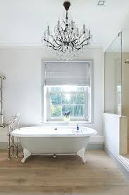 bathroom ideas pictures free wonderful white bathroom ideas with wooden floor neutral colour