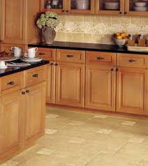 kitchen remodel design software plan online free designer house kitchen seeityourway kitchen