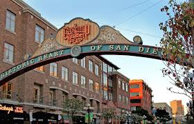 2 Bedroom Suites In San Diego Gaslamp District Hotel Indigo San Diego Gaslamp Quarter Ca Booking Com