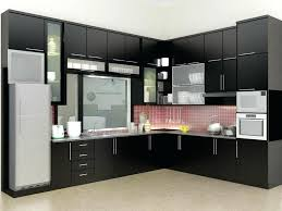 modern kitchen interior design latest kitchen designs photos design latest interior designs