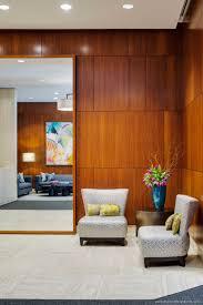 contemporary scottish architecture floor plans imanada united