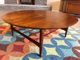 dining room classy round dining table sofas for sale near me