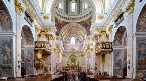 st nicholas cathedral pictures photos u0026 images st