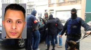 mma le mans siege social telephone terror attacks s most wanted salah abdeslam