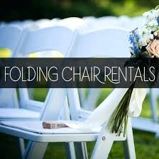 table and chair rentals las vegas tent table and chair rentals thelt co