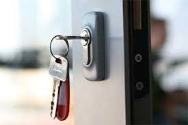 locksmith 24 hour san antonio commercial locksmith services