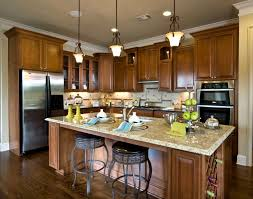 island for kitchen home depot traditional kitchen designs stylish home depot kitchen island