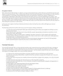 Vet Assistant Resume Page7 Png