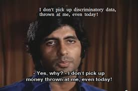 It Guy Meme - net neutrality meme that i created how s it guys india