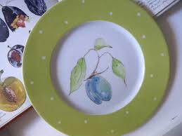porcelaine peinte main peinture sur porcelaine tous les messages sur peinture sur