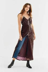 women u0027s midi dresses tunics sheer u0026 knee length urban outfitters