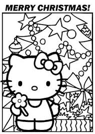 free printable coloring pages kitty coloring sheets