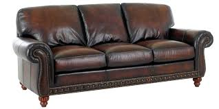Great Sofas Sofa Old Fashioned Leather Sofa Home Design Great Contemporary
