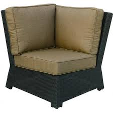 Resin Patio Furniture by Best 25 Resin Wicker Patio Furniture Ideas Only On Pinterest