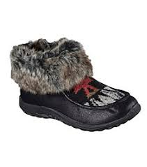 womens boots elder beerman skechers boots shoes elder beerman