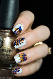 129 best images about nails on pinterest nail art accent nails