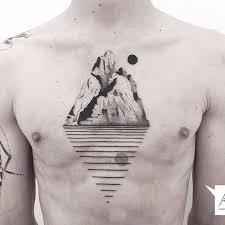 85 best tattoo ideas images on pinterest beautiful delta