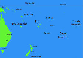niue on world map patent protection in the pacific cullens patent and trademark