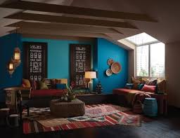 color generators and help for interior color schemes
