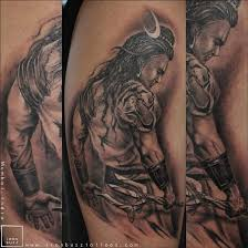 54 best tattoo designs images on pinterest beautiful pictures