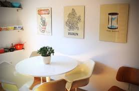 how to hang a picture 5 must remember tips bob vila