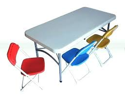kids fold up table and chairs kids fold up table and chairs kids fold up table and chairs plastic