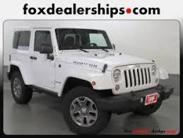 jeep wrangler syracuse ny used jeep wrangler for sale in syracuse ny cars com