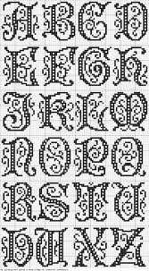 185 best cross stitch patterns images on pinterest cross stitch