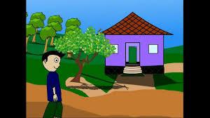 thotti new malayalam cartoon video youtube