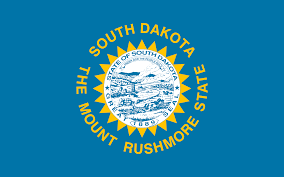 South Dakota travel manager images List of people from south dakota wikipedia png