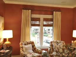 Cream Silk Drapes Cream Silk Curtains With Red Dining Room Traditional And Silver Ch