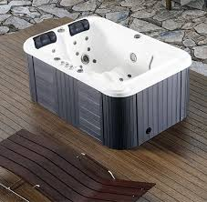 2 Person Spa Bathtub Articles With 2 Person Rectangular Spa Bath Tag Terrific 2 Person