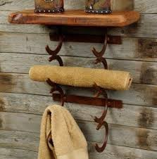 country wine rack foter