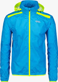 light bike jacket men s blue ultra light bike jacket thin nbsjm6610 nordblanc