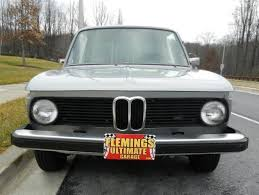 bmw 2002 for sale in lebanon 1976 bmw 2002 1976 bmw 2002 for sale to buy or purchase